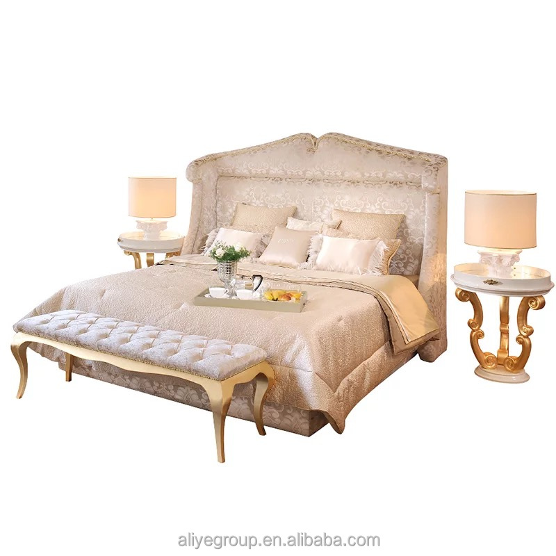 Roman Style Bedroom Set, Roman Style Bedroom Set Suppliers And  Manufacturers At Alibaba.com