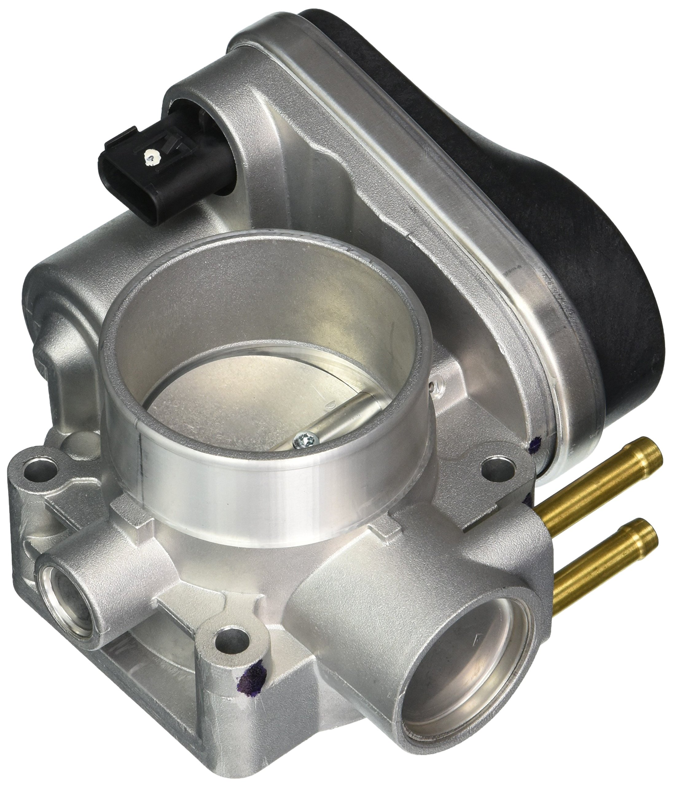 Get Quotations · Standard Motor Products S20028 Electronic Throttle Body
