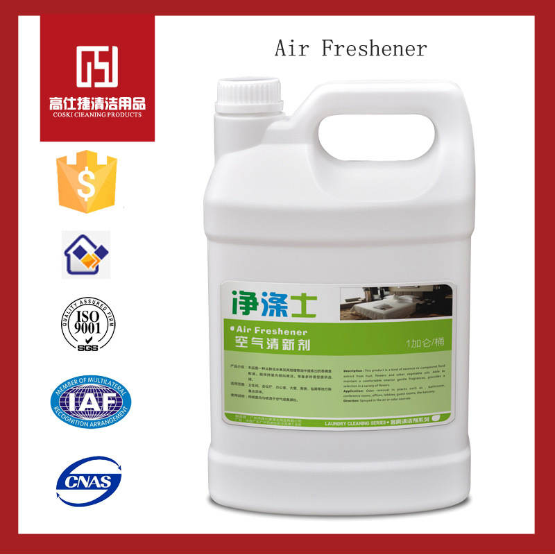 bathroom air freshener bathroom air freshener suppliers and manufacturers at alibabacom - Bathroom Fresheners