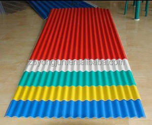 Cost price prepainted galvanized roofing sheet ppgi steel coil