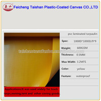 1000D*1000D 9*9 pvc laminated tarpaulin for cover,Japanese construction