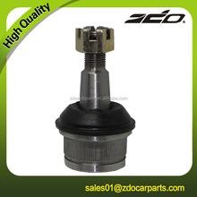 Suspension components universal ball joint car parts Cherokee store K3137 K3137T 10459