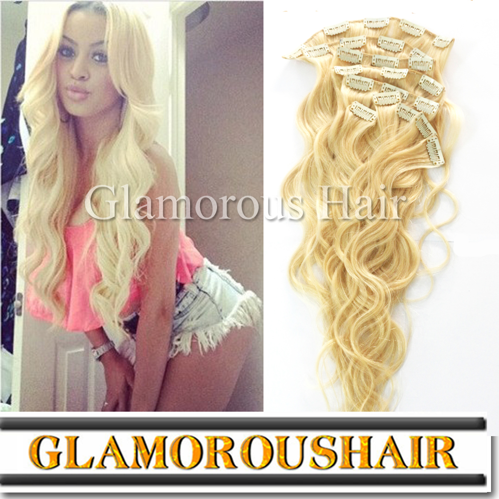 Wholesale Quick Weave Human Hair 18 Wholesale Hair Suppliers Alibaba