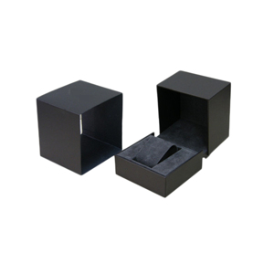 India Watch Box India Watch Box Suppliers And Manufacturers At