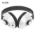 40mm deginition drivers for clear sound bluetooth stereo headphones wireless