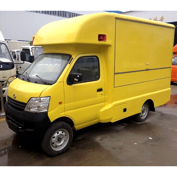 cheap sale green mobile fast food truck made in 2015 china buy custom food trucks for sale. Black Bedroom Furniture Sets. Home Design Ideas