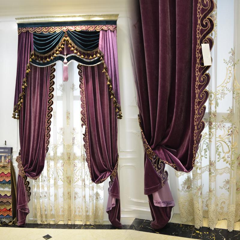 t rkei importierten marke von high ende luxus wohnzimmer atmosph re continental schlafzimmer. Black Bedroom Furniture Sets. Home Design Ideas