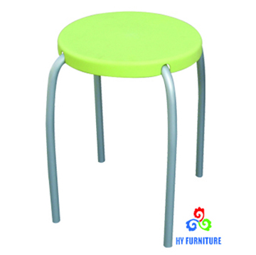 Cheap Colorful Small Plastic Stacking Stools With Metal Legs Wholesale - Buy Small Stacking StoolsStacking Stools With Metal LegsCheap Stools Product on ...  sc 1 st  Alibaba & Cheap Colorful Small Plastic Stacking Stools With Metal Legs ... islam-shia.org