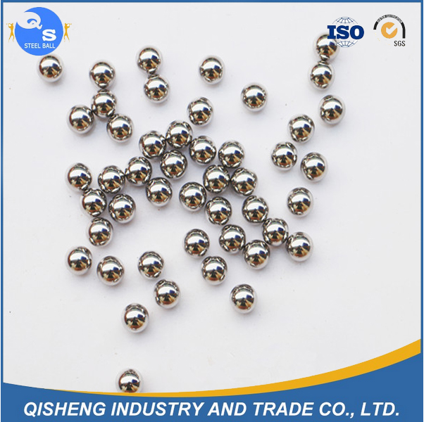 wholesale popular aisi 420c 440c stainless steel ball g10-g1000