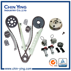 Timing Chain Kit For MERCEDES BENZ M270 910 920 1 6T M274 910 920 2 0T M133  980 2 0T
