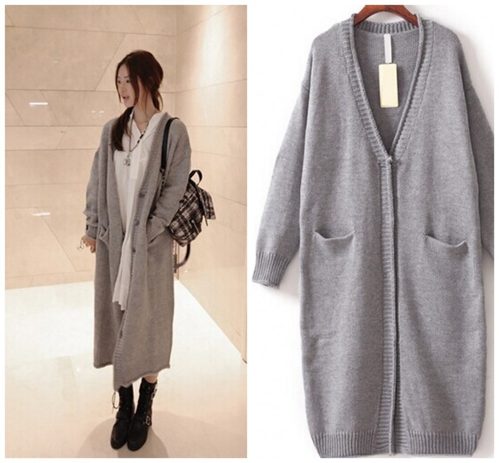 Find great deals on eBay for Long Sweater Coat in Women's Clothing and Sweaters. Shop with confidence.
