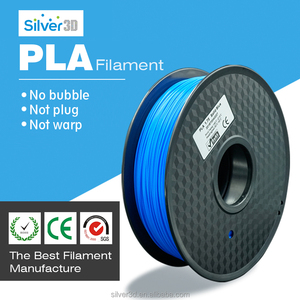 Makerbot Flexible Filament 1 75mm/3 0mm NinjaFlex
