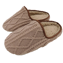 Women Fancy Multicolor Home Cosies Slippers For Woman