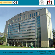 Curtain Wall Accessories Wholesale, Curtain Walls Suppliers - Alibaba