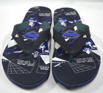 7636342f2e94 Simple Design V-strap Summer Girls Slipper Flip-flop - Buy Flip-flop ...
