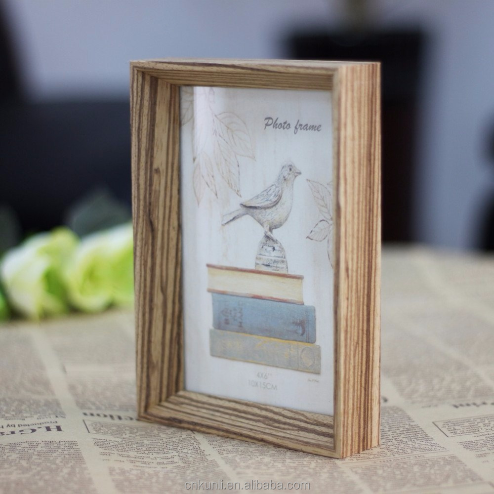 Distressed wood picture frames wholesale picture frame suppliers distressed wood picture frames wholesale picture frame suppliers alibaba jeuxipadfo Choice Image