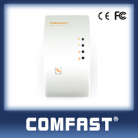 2016 Comfast New Item Long Range Wifi Router Cf-wr625n