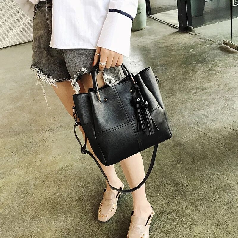 Women Handbags 2018 New Models Purses And Handbags Leather Hand Bags Women Handbags For Ladies