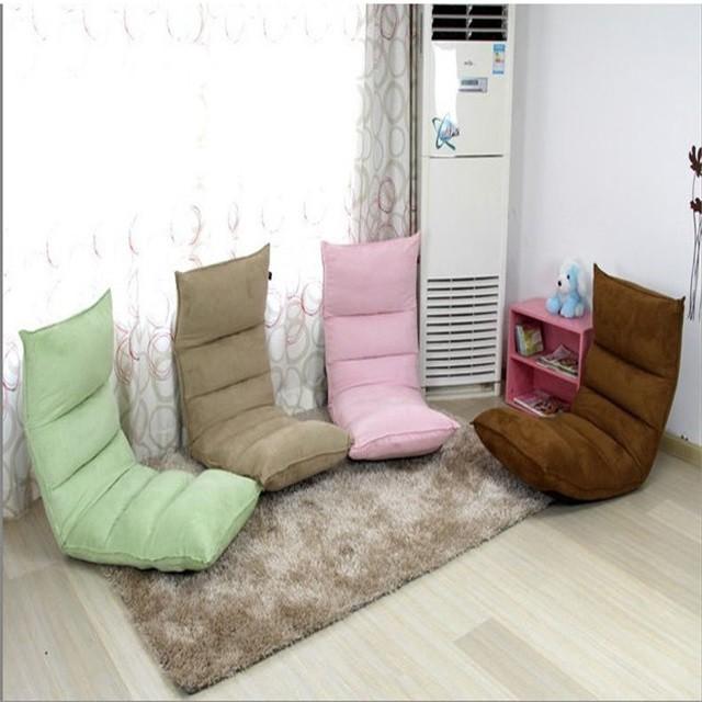 Moroccan Floor Sofa Lounge Korean Chair