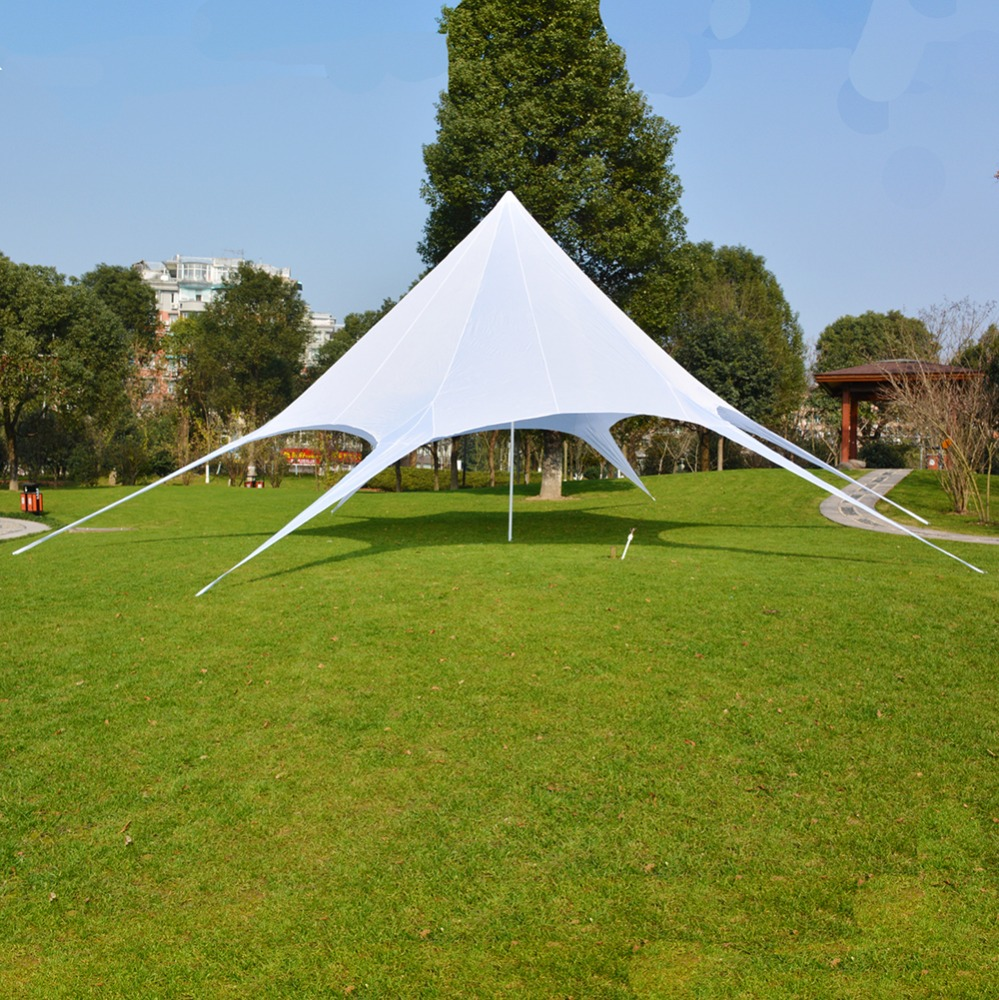 new product 82d08 fc422 Outdoor Big Star Tent Canopy Party Tent - Buy Star Tent,Cheap Canopy  Tent,Big Canopy Tent Product on Alibaba.com