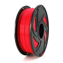 China fabriek Anet 3d printer <span class=keywords><strong>abs</strong></span> pla <span class=keywords><strong>filament</strong></span> 1.75mm <span class=keywords><strong>abs</strong></span> pla <span class=keywords><strong>filament</strong></span> voor diy 3d printer