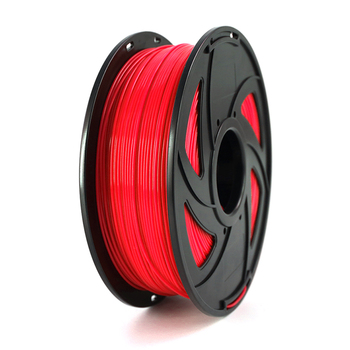 China factory Anet 3d printer abs pla filament 1.75mm abs pla filament for diy 3d printer
