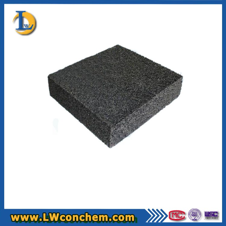 Concrete Expansion Board : Cm pe expansion joint filler board buy