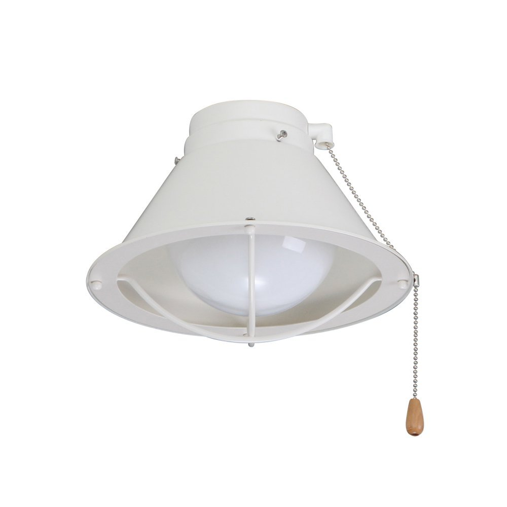 Emerson EME-LK46AW Universal Summer White Seaside Lamp