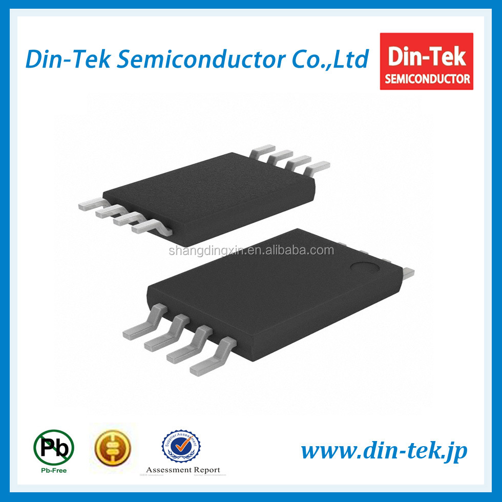 China Dual Mosfet Manufacturers And Suppliers On Blw96 Rf Amplifier Circuit