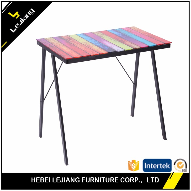 size 40 b6a7f 9a320 Free Sample Wholesale Ergonomic Modern Cheap Office Gaming Glass Aldi  Computer Desk