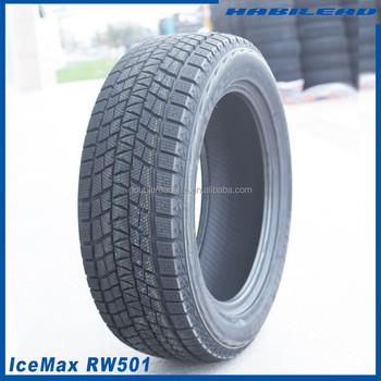 Import Winter Car Tires 245/45r18 255/55r18 245/55r19 255/50r19 ...