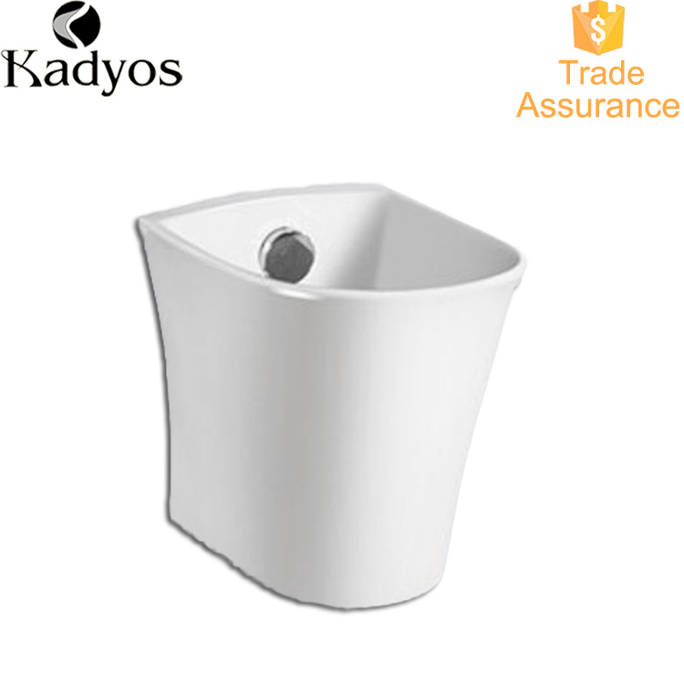Bathroom Vanity Sink/ mop washing basin KD-01MB