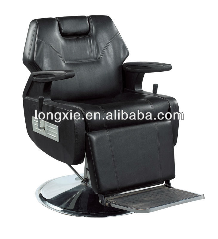 hydraulic men's barber chair 8818