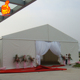 aluminum frame 3x9 party tent party tent outdoor for sale