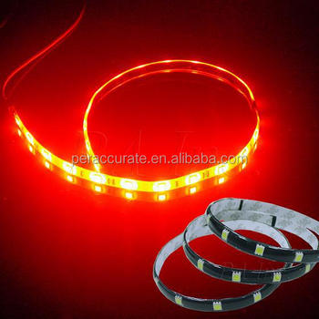 Waterproof 5050 smd led flexible strip 24v truck led lamp strip waterproof 5050 smd led flexible strip 24v truck led lamp strip mozeypictures Gallery