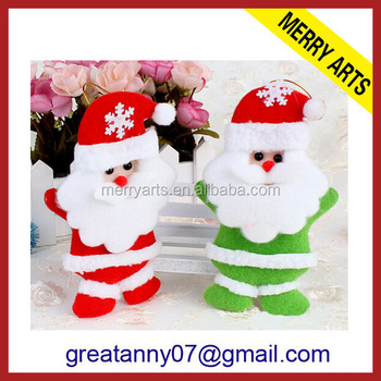 Resin Christmas Ornaments.Chinese Polyresin Personalized Resin Christmas Ornaments Wholesale Buy Chinese Christmas Ornaments Resin Christmas Ornaments Polyresin Personalized