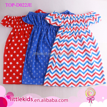 1455e9aa60fb Usa Patriotic Fourth Of July Summer Holiday Baby Girls Boutique ...