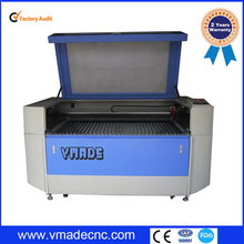 Cheap mini 0503 co2 laser engraving machine for stamp