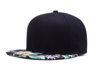 snapback hat and cap wholesale/wholesale snapback hats and caps/young mens snapback hat