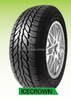 P225/65R17 P235/70R16 RAPID HEADWAY TRIANGLE NEW CHEAP CAR TYRES