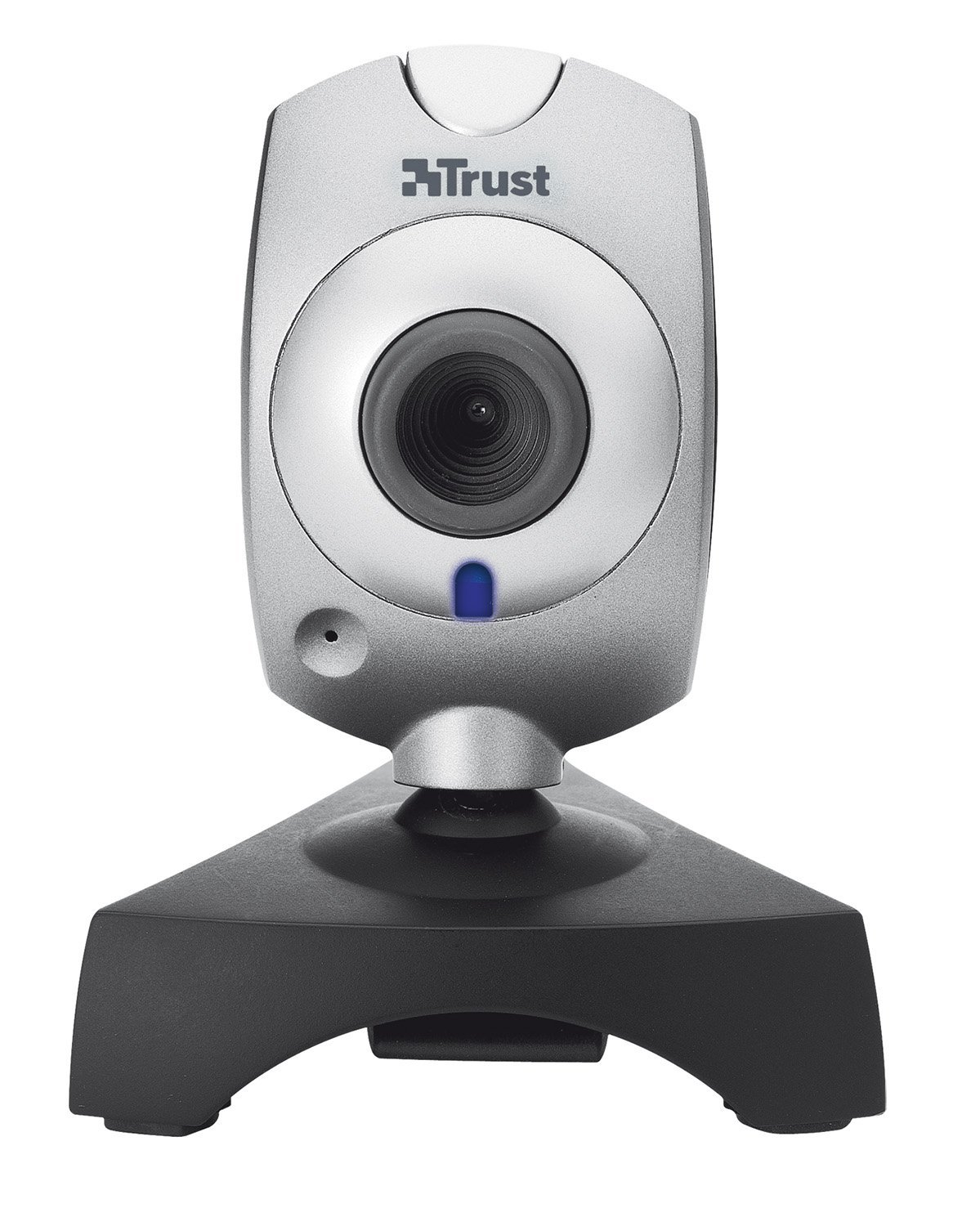 Webcams Have Become Impossible To Find, And Prices Are Skyrocketing