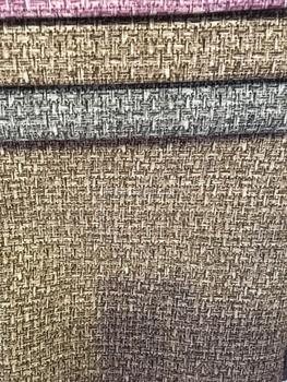 Upholstery Sofa Cover Fabric Names Printed Velvet For Price Per Meter