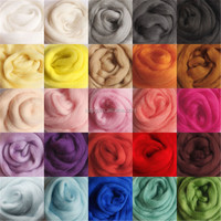 super soft-feeling wool knitting yarn thick wool yarn with top quality for blanket knitting
