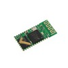 HC-05 HC 05 RF Wireless Bluetooth Transceiver Module Serial RS232 / TTL to UART Converter and Adapter