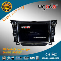 China factory car stereo bluetooth accessories for hyundai i30 radio shack gps car tracker