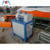 150KG Output FLY200-125 Waste Plastic/EPE Foam Recycling Machine EPE Foam Pelletizing Machine