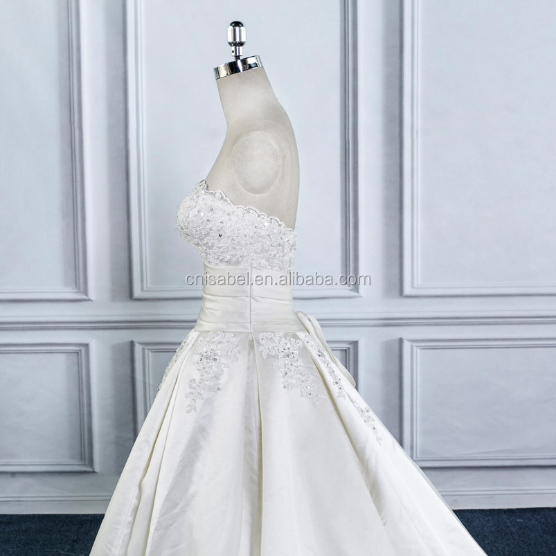 Love Forever Wedding Dress, Love Forever Wedding Dress Suppliers and ...