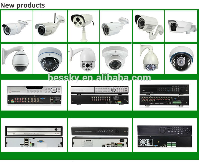 Shenzhen auto tracking ptz ip camera 4 inch Mini Outdoor IP PTZ Camera with P2P security camera system