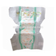 Competitive Price Disposable Sleepy Baby Diaper Factory