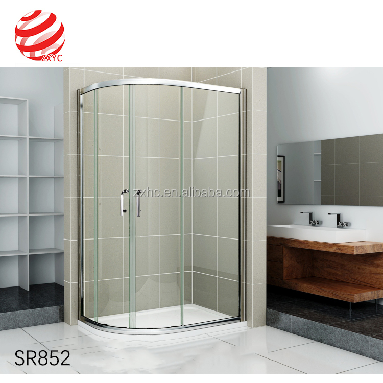 Prefabricated Shower Enclosures, Prefabricated Shower Enclosures ...